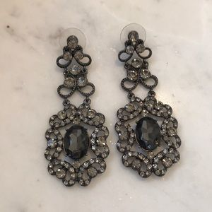 Jewelmint Remember Versailles earrings
